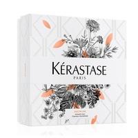 Kerastase Discipline - Весенний набор 2021 для гладкости и лёгкости волос в движении (шампунь-ванна 250 мл, маска 200 мл)