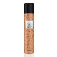 Alfaparf Style Stories Original Hairspray - Лак для волос сильной фиксации 500 мл