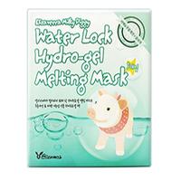 Elizavecca Milky Piggy Water Lock Hydrogel Melting Mask - Маска для лица гидрогелевая 30 г