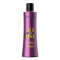 Selective All in One Shampoo - Шампунь для всех типов волос 250 мл