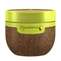 Macadamia Deep Repair Masque - Маска восстанавливающая интенсивного действия с маслом арганы и макадамии 470 мл