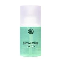 Holy Land Renew Formula Face Lotion - Лосьон для лица 150 мл