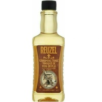 Reuzel Grooming Tonic - Груминг-тоник для укладки 350 мл