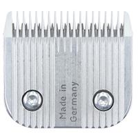 Moser - Нож для машинки 1245 (3,0 мм 8,5F)