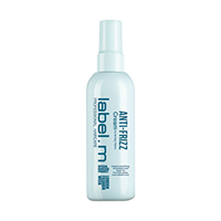 Label.M Anti-Frizz Cream - Разглаживающий крем 150 мл
