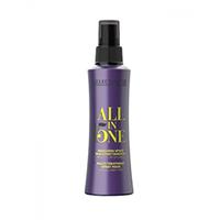 Selective All in One Mask - Spray - Маска-спрей 15 в 1 для всех типов волос 150 мл