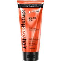 Sexy Hair Strong Seal The Deal - Бальзам для запаивания секущихся кончиков 100 мл