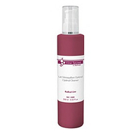 Algologie Demaquillant Optimale - Виноградное очищающее молочко 250 мл