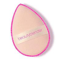 Beautyblender Power Pocket Puff - Двухсторонняя пуховка для пудры
