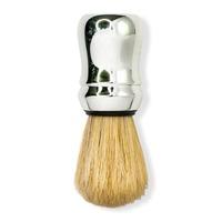 Proraso - Помазок для бритья