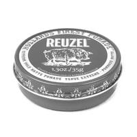 Reuzel Extreme Hold Pomade - Помада экстрасильной фиксации 35 г