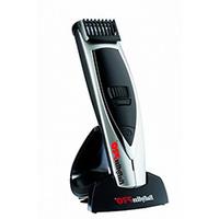 Babyliss Pro FX775E - Машинка  для стрижки усов и бороды
