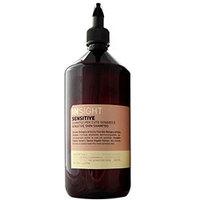 Insight Sensitive Shampoo - Шампунь для чувствительной кожи головы 900 мл