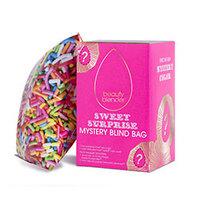 Beautyblender Sweet Surprise - Подарочный набор (мини-мыло + спонж)