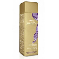Hair Company Inimitable Colour Post Treatment Shampoo - Шампунь для волос 250 мл