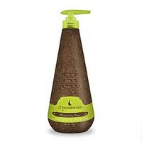 Macadamia Moisturizing Rinse - Кондиционер увлажняющий на основе масла макадамии 1000 мл