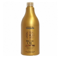 L'Oreal Professionnel Mythic Oil Nourishing Shampoo - Питательный шампунь 750 мл