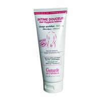 GamARde Gel Hygiene Intime - Гель для интимной гигиены 200 мл