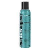 Sexy Hair Healthy Surfrider - Спрей сухой текстурирующий 233 мл