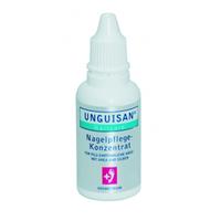 Gehwol Unguisan Nailcare - Настойка «Защита от грибковых инфекций» 30 мл