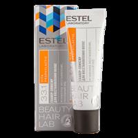 Estel Professional Beauty Hair Lab - Сканер-эликсир для восстановления волос 30 мл