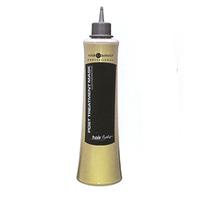 Hair Company Hair Light Post Treatment Mask - Маска восстанавливающая для волос 500 мл