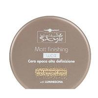 Hair Company Inimitable Style Matt Finishing Wax - Завершающий воск с матовым эффектом 100 мл