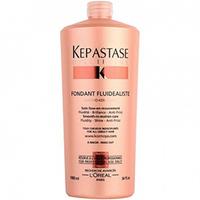 Kеrastase Discipline Fondant Fluidealiste - Молочко для гладкости и лёгкости волос в движении 1000 мл