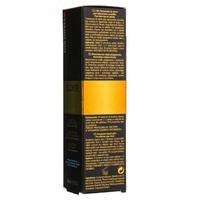 TIGI Bed Head Urban Anti+dotes Resurrection - Кондиционер для сильно поврежденных волос уровень 3 200 мл