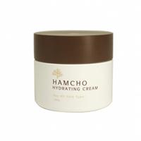 Ettang Hamcho Hydrating Cream - Крем для лица увлажняющий 100 г