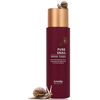 Eyenlip Pure Snail Repair Toner - Тонер для лица улиточный 150 мл