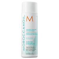 Moroccanoil Color Continue Conditioner - Кондиционер для сохранения цвета 250 мл