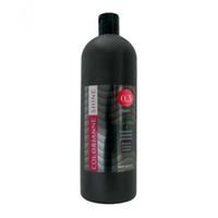 Brelil Colorianne SHINE - Окислительная эмульсия 0.3 High 1000 мл