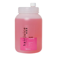 Brelil HairJuice Volume Shampoo - Шампунь для придания объема 3000 мл