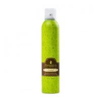 Macadamia Control Hair spray - Лак подвижной фиксации, влагостойкий 300 мл