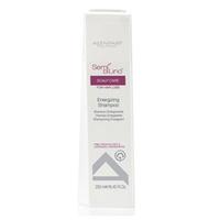 Alfaparf Semi Di Lino Scalp Energizing Shampoo - Шампунь энергетический против выпадения волос 250 мл