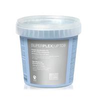 Barex Superplex - Up Тo 9 - Обесцвечивающий голубой порошок 400 г