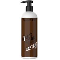 Selective Direct Color Brown - Ухаживающая краска (коричневый) 300 мл