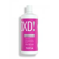 Tefia Mypoint Color Oxycream - Крем-окислитель для окрашивания волос 3% 900 мл