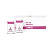 Hair Company Double Action Hair Repair Lotion A+B - Восстанавливающий лосьон а+в (5+5)*10 мл