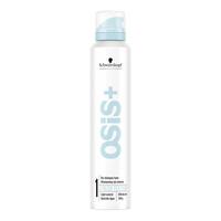 Schwarzkopf Osis+ Fresh Texture Dry Shampoo Foam - Сухой шампунь-пена 200 мл