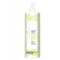 "Algologie Aroma Body By Algologie Essential Oil Massage - Активный мацерат №3 липолитик и дренаж для ""твердого"" целлюлита 400 мл"