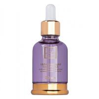 Beauty Style Serum - Регенерирующая сыворотка с центеллой и муцином 30 мл
