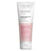 Revlon Professional ReStart Color Protective Melting Conditioner - Кондиционер, защищающий цвет 200 мл