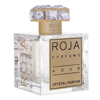 Roja Dove Musk Aoud Crystal Parfum For Women - Духи 100 мл (тестер)