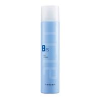 Lebel Trie Airmake Spray 8 - Спрей для укладки сильной фиксации 70 гр