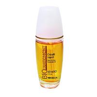 Brelil Bio Traitement Beauty Liquid Crystal - Кристалл-флюид против секущихся кончиков 125 мл