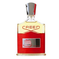 Creed Viking For Men - Парфюмерная вода 100 мл