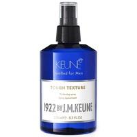 Keune 1922 By J.M. Keune Tough Texture - Спрей уплотняющий 250 мл