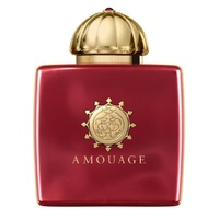 Amouage Journey For Women - Парфюмерная вода 100 мл